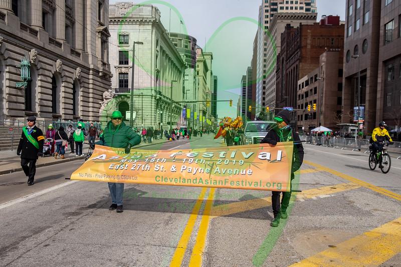 20190317_160105 - 1346 - Saint Patrick's Day Parade