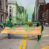 20190317_160105 - 1346 - Saint Patrick's Day Parade