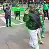 20190317_154314 - 1231 - Saint Patrick's Day Parade
