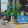 20190317_155935 - 1321 - Saint Patrick's Day Parade