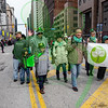 20190317_152823 - 1059 - Saint Patrick's Day Parade