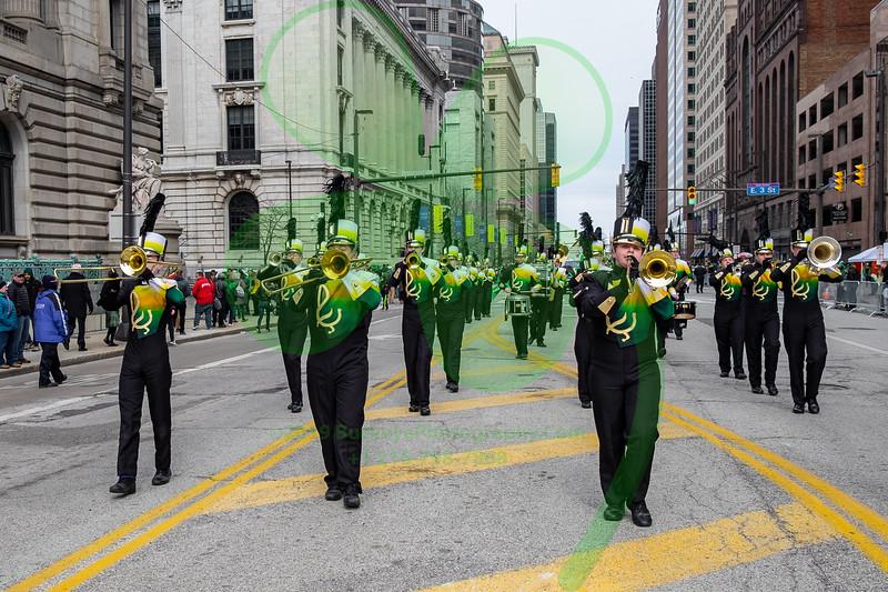 20190317_152640 - 1034 - Saint Patrick's Day Parade