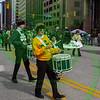 20190317_151727 - 0923 - Saint Patrick's Day Parade