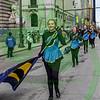 20190317_153124 - 1092 - Saint Patrick's Day Parade