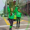 20190317_154845 - 0009 - Saint Patrick Day Parade