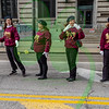 20190317_154215 - 1221 - Saint Patrick's Day Parade
