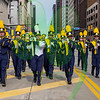 20190317_154727 - 1282 - Saint Patrick's Day Parade