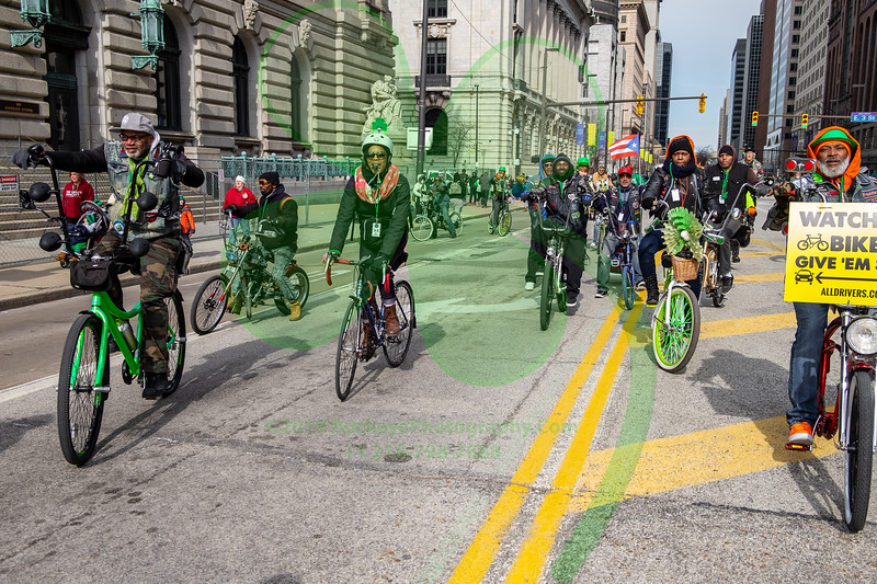 20190317_160026 - 1333 - Saint Patrick's Day Parade