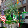20190317_155839 - 1305 - Saint Patrick's Day Parade