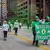 20190317_153546 - 1151 - Saint Patrick's Day Parade