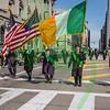 20190317_142116 - 0234 - Saint Patrick's Day Parade