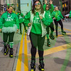 20190317_154817 - 1287 - Saint Patrick's Day Parade