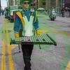 20190317_153205 - 1109 - Saint Patrick's Day Parade