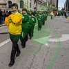 20190317_151708 - 0917 - Saint Patrick's Day Parade