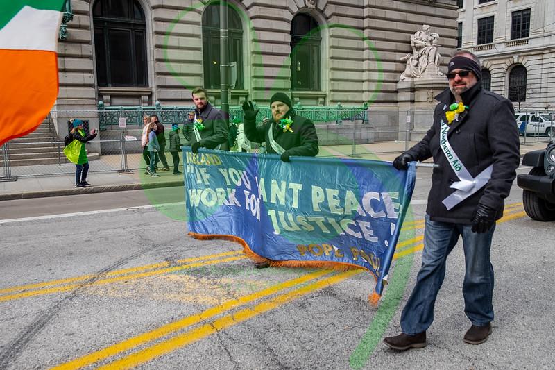 20190317_153909 - 1184 - Saint Patrick's Day Parade
