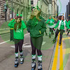 20190317_154815 - 0002 - Saint Patrick Day Parade