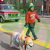 20190317_155315 - 0051 - Saint Patrick Day Parade
