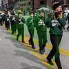 20190317_151710 - 0918 - Saint Patrick's Day Parade