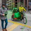 20190317_153240 - 1115 - Saint Patrick's Day Parade