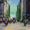 20190317_142042 - 0231 - Saint Patrick's Day Parade