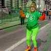20190317_160313 - 1379 - Saint Patrick's Day Parade