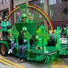 20190317_153220 - 1111 - Saint Patrick's Day Parade