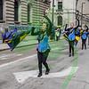 20190317_153132 - 1097 - Saint Patrick's Day Parade