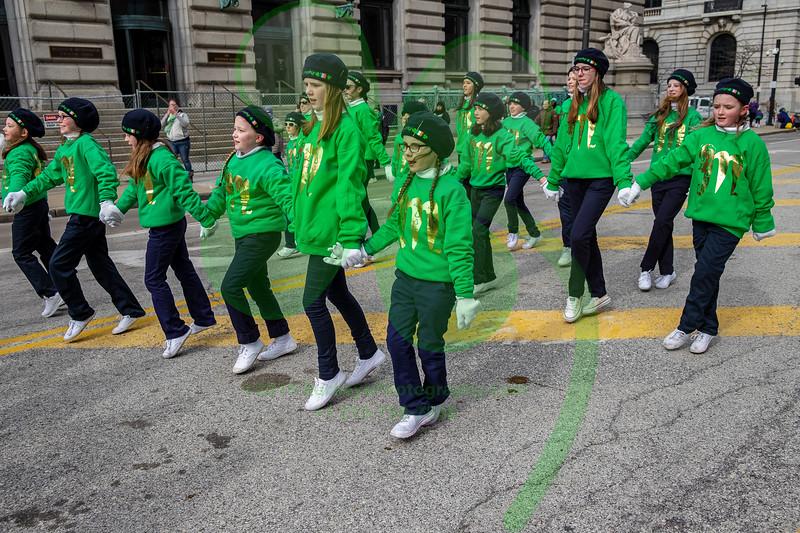 20190317_154139 - 1218 - Saint Patrick's Day Parade
