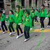 20190317_154139 - 1218 - Saint Patrick's Day Parade