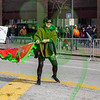 20190317_160140 - 1355 - Saint Patrick's Day Parade
