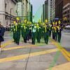 20190317_154724 - 1281 - Saint Patrick's Day Parade