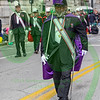 20190317_153421 - 1135 - Saint Patrick's Day Parade