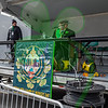 20190317_160552 - 1408 - Saint Patrick's Day Parade