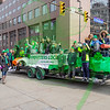 20190317_155031 - 0017 - Saint Patrick Day Parade
