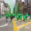 20190317_154810 - 0001 - Saint Patrick Day Parade