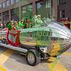20190317_155339 - 0057 - Saint Patrick Day Parade