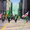 20190317_142100 - 0232 - Saint Patrick's Day Parade