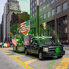 20190317_155831 - 1302 - Saint Patrick's Day Parade