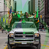 20190317_155916 - 1316 - Saint Patrick's Day Parade