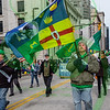 20190317_153851 - 1181 - Saint Patrick's Day Parade