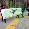 20190317_152835 - 1061 - Saint Patrick's Day Parade