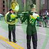 20190317_152707 - 1045 - Saint Patrick's Day Parade