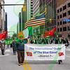 20190317_153508 - 1143 - Saint Patrick's Day Parade