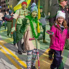 20190317_160207 - 1361 - Saint Patrick's Day Parade