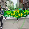20190317_154301 - 1226 - Saint Patrick's Day Parade