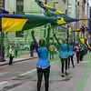 20190317_153126 - 1093 - Saint Patrick's Day Parade