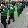 20190317_151712 - 0919 - Saint Patrick's Day Parade