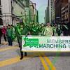 20190317_151747 - 0926 - Saint Patrick's Day Parade