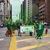 20190317_152301 - 0989 - Saint Patrick's Day Parade