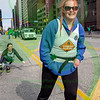 20190317_160325 - 1382 - Saint Patrick's Day Parade